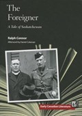 The Foreigner | Connor, Ralph ; Coleman, Daniel |