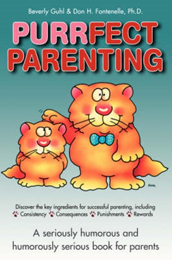 Purrfect Parenting