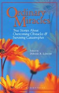 Labovitz, D: Ordinary Miracles | Deborah Labovitz |