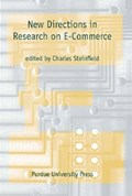 New Directions in Research on Electronic Commerce | auteur onbekend |
