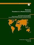 Vietnam   International Monetary Fund  