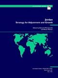 Jordan | International Monetary Fund |