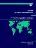 Thailand | Kalpana Kochhar ; International Monetary Fund |