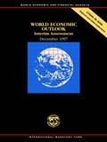 World Economic Outlook Interim Assessment | International Monetary Fund |