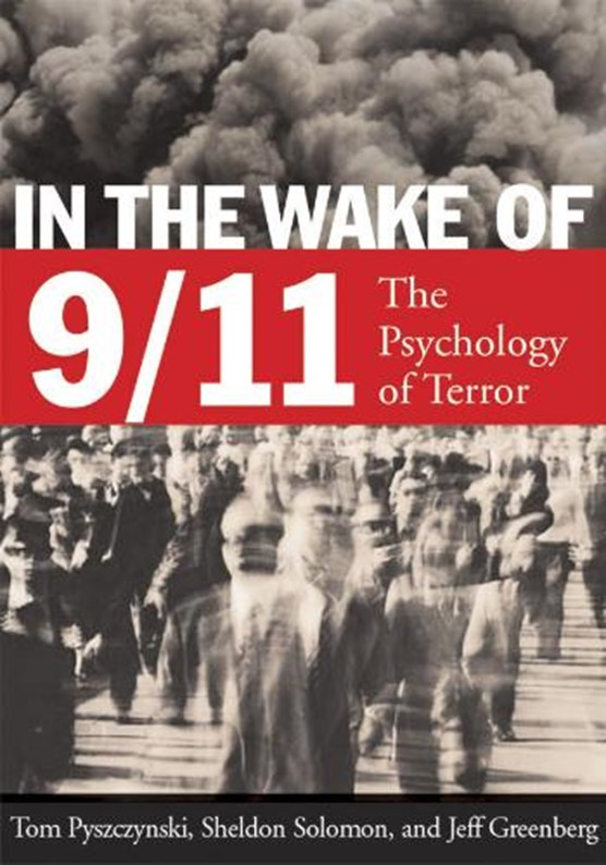 In the Wake of 9/11