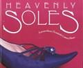 Heavenly Soles | Mary Trasko |