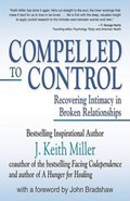 Compelled to Control   Keith Miller  