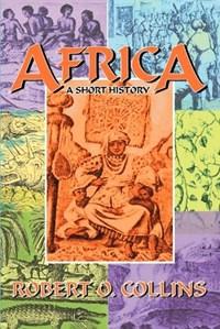 Africa | Robert O. Collins |