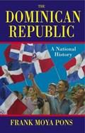 The Dominican Republic | auteur onbekend |