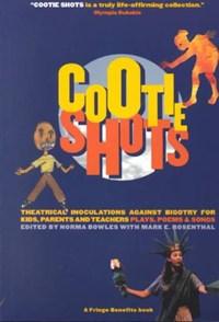 Cootie Shots   Norma Bowles  