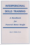 Interpersonal Skills Training | Alan Wolfelt |