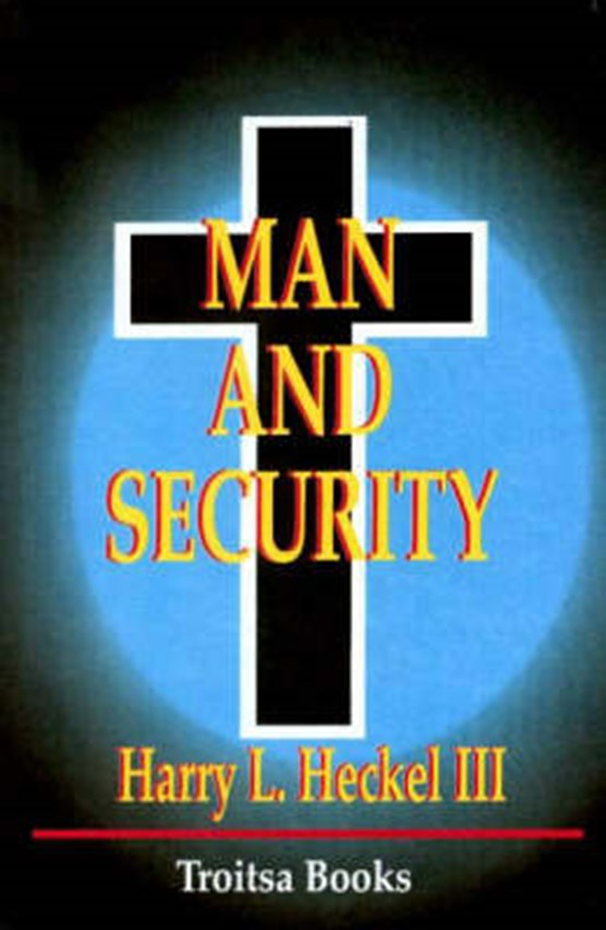Man & Security