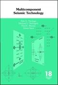 Multicomponent Seismic Technology   Hardage, Bob A. ; Murray, Paul E.  