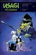 Usagi Yojimbo: Book 6   Stan Sakai  