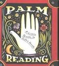 Palm Reading   Dennis Fairchild  
