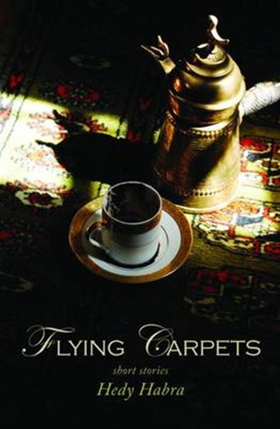 Flying Carpets