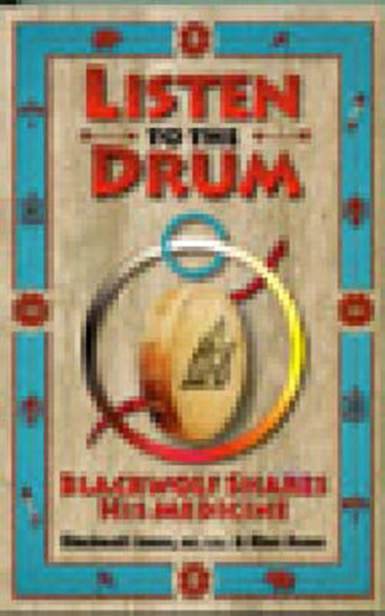 Listen to the Drum