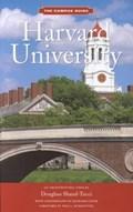 Harvard University | Douglas Shand-Tucci |