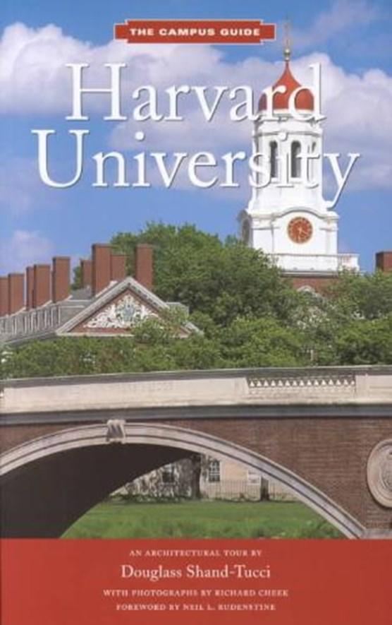 Harvard University