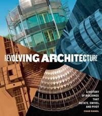 Revolving Architecture | Chad Randl |