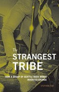 The Strangest Tribe | Stephen Tow |