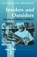Insiders and Outsiders   Jacqueline Waldren  