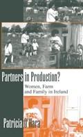 Partners in Production? | Patricia O'hara |