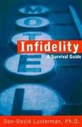 Infidelity | Don-David Lusterman |
