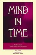 Mind in Time   Allan Combs ; Mark Germine ; Ben Goertzel  