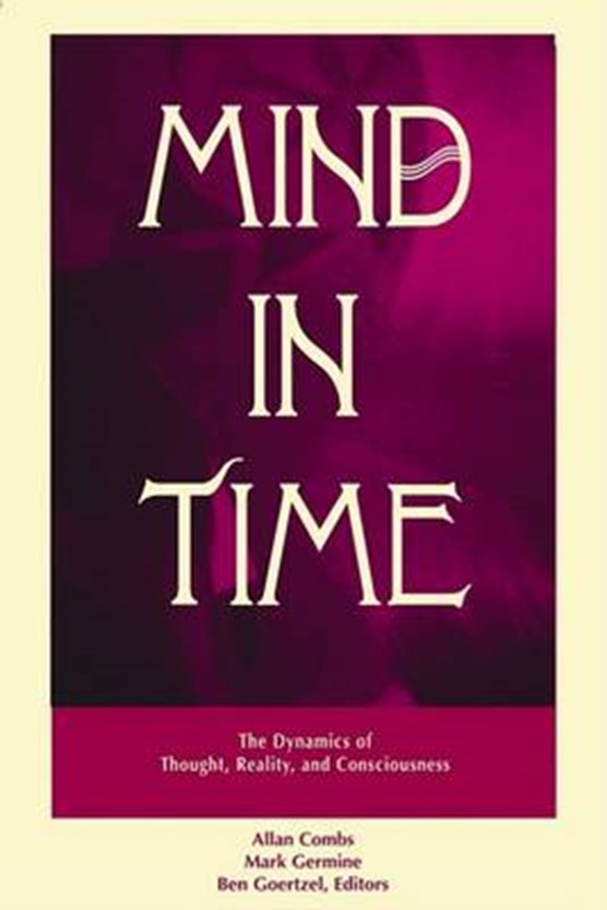 Mind in Time