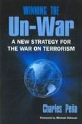 Winning the Un-War   Charles Pena  