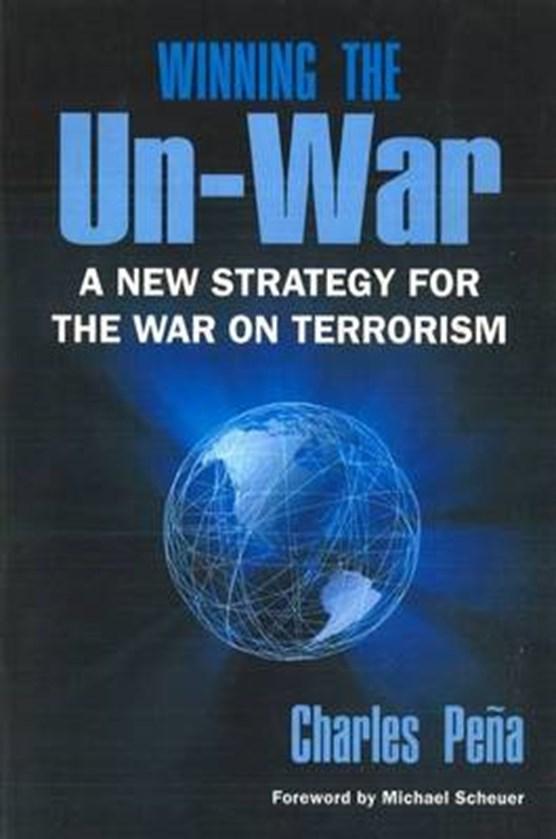 Winning the Un-War
