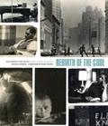 Rebirth Of The Cool | Jessica Ferber ; Marc Myers |