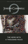 Hero with a thousand faces | Joseph Campbell |