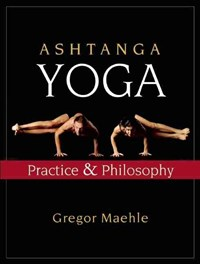 Ashtanga Yoga   Gregor Maehle  
