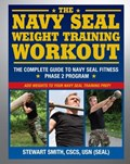 The Navy SEAL Weight Training Workout   Stewart Smith  