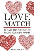 Love Match | Shaelyn Pham |