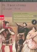 Il Trovatore   Giuseppe Verdi  