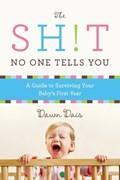 The Sh!t No One Tells You | Dawn Dais |