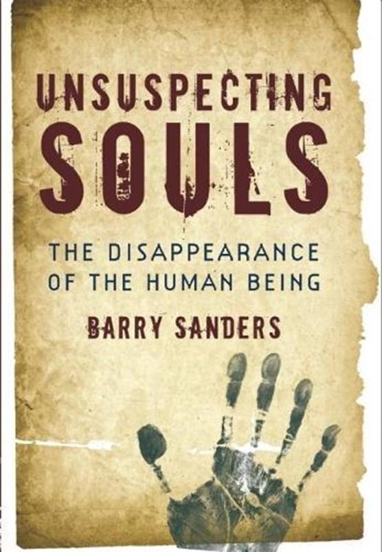 Unsuspecting Souls