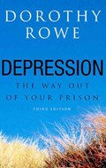 Depression | Dorothy Rowe |