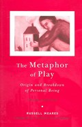 The Metaphor of Play   Russell Meares  