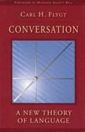 Conversation   Carl H. Flygt  