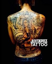 Juxtapoz - Tattoo | Juxtapoz |