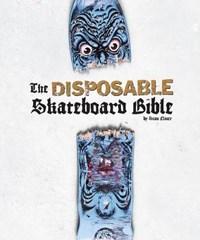 Disposable Skateboard Bible | Gingko Press |