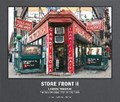 Store Front Ii (mini Edition) | Murray, James T. ; Murray, Karla L. |