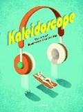 Kaleidoscope   Sandu Publications  