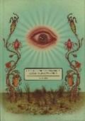 A Journey In The Phantasmagorical Garden Of Apparitio Albinus | Claudio Romo |