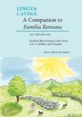 A Companion to Familia Romana | Neumann, Jeanne ; Orberg, Hans |