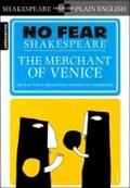 The Merchant of Venice (No Fear Shakespeare) | SparkNotes |